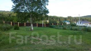 Продается земельный участок у моря. 600кв.м., собственность, электричество, вода, от частного лица (собственник). Фото участка