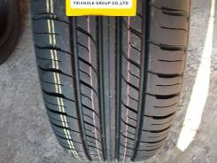 Triangle Group TR928, 225/65 R17