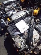 Двигатель на Toyota Caldina ST215 3S-GE
