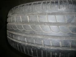 Pirelli P Zero Rosso. Летние, 2011 год, 20%, 1 шт