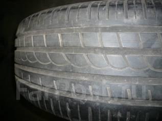 Pirelli P Zero Rosso. Летние, 2011 год, износ: 20%, 1 шт