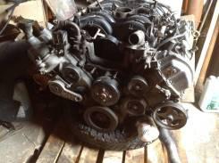 Двигатель triton 5.4 3v, 2005