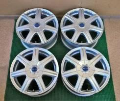 Bridgestone FEID. 6.5x15, 4x114.30, 5x114.30, ET25