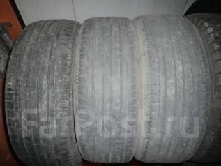 Streak, 205/55 R16. Летние, 2012 год, износ: 50%, 3 шт