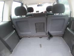 Панель пола багажника. Subaru Traviq, XM8, XM9, XMA Chevrolet Astra Opel Astra Opel Zafira Двигатели: Z18XE, Z22SE, LE4, LMC, C16SEL, X12XE, X14XE, X1...