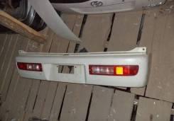 Стоп-сигнал. Daihatsu Hijet, S320V, S321V, S321W, S330V, S331V, S331W