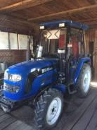 Foton Lovol. Продаётся трактор , 45 л.с.