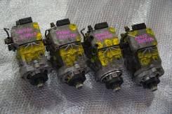 Насос топливный высокого давления. Kia Combi Nissan: Caravan, Patrol, NV350 Caravan, Ambulance, Safari, Elgrand, Terrano Regulus, NP300 Двигатели: D4A...