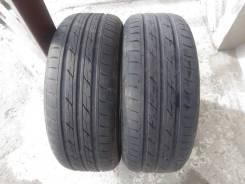 Bridgestone Ecopia, 215/55 R16