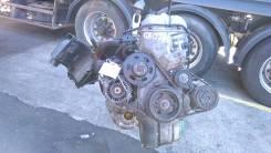 Двигатель в сборе. Suzuki: Ignis, Swift, Kei, SX4, Aerio Двигатель M15A