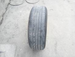 Bridgestone Turanza ER300. Летние, 2010 год, 20%, 1 шт