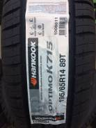 Hankook Optimo K715, 195/65R14