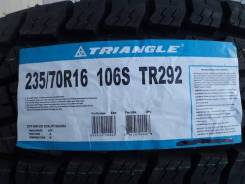 Triangle Group TR292, 235 70 16