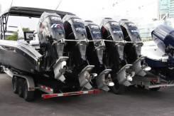 Выкуп катеров, лодок и моторов и другой водно-моторной техники