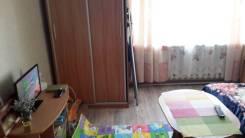 Гостинка, улица Корнилова 11. Столетие, частное лицо, 19кв.м. Интерьер