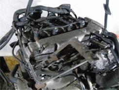 Контрактный (б у) двигатель Kia Sorento 2004 г. D4CB 2.5 л. CRDi турбо