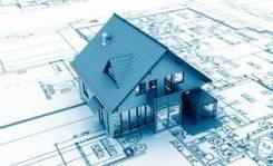 Проекты и расчеты индивидуальных домов в Хабаровске