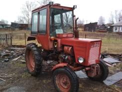 Вгтз Т-25. Продам трактор т 25