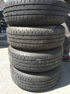 Bridgestone Ecopia EX20, 185/65 R15