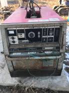 Сварочные агрегаты. 784куб. см.
