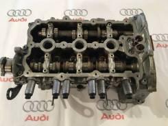 Головка блока цилиндров. Audi: Coupe, A5, S, Q5, S6, A4, Quattro, A6, S5, S4 Двигатели: AAH, CABA, CABB, CABD, CAEA, CAEB, CAGA, CAGB, CAHA, CAHB, CAK...