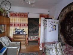1-комнатная, улица Ильичева 25. Столетие, агентство, 41кв.м.