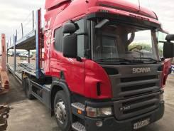 Scania. Продам седельный тягач Сканию 2011 г., 11 700куб. см., 30 000кг. Под заказ