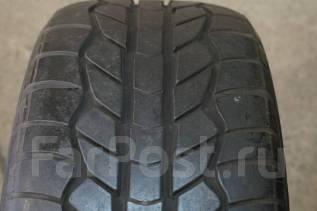 Dunlop Formula W10. Летние, износ: 10%, 4 шт