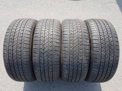 Bridgestone. Летние, 2016 год, 5%, 4 шт