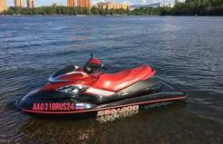 BRP Sea-Doo RXP. 215,00 л.с., 2006 год год