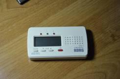 Гитарный тюнер KORG CA-1