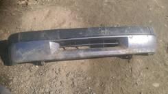 Бампер передний opel frontera 1994 год