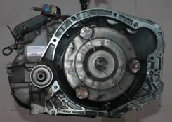 АКПП. Citroen C4 Citroen C5