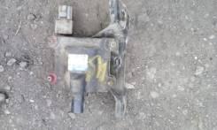 Катушка зажигания, трамблер. Toyota Carina ED, ST203, ST202, ST205 Двигатели: 3SFE, 3SGE