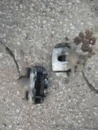 Суппорт тормозной. Volkswagen: Caddy, Bora, New Beetle, Golf, Polo Skoda Octavia, 1U2, 1U5 Skoda Rapid Skoda Fabia