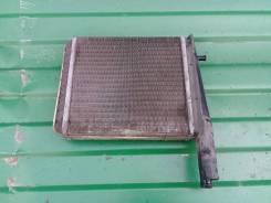 Радиатор отопителя. Лада 2112, 2112