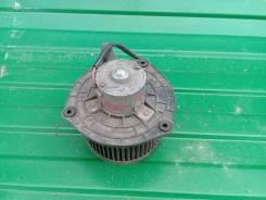 Мотор печки. Лада 2110, 2110