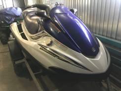 Yamaha FX HO. 160,00л.с., 2007 год год