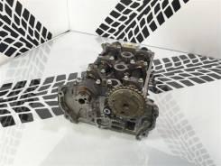 Головка блока цилиндров Suzuki