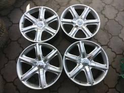 CEC Wheels. 9.5x20, 5x150.00, ET35, ЦО 110,0мм. Под заказ