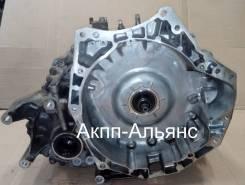 АКПП Мазда сх 5 (1) 2.5 л. FW6A-EL. Кредит.