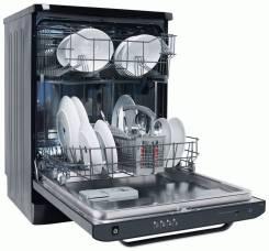 Ремон посудамоечных машин, стиральных машин и остальной бытовой техник