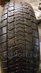 Dunlop Grandtrek SJ5. Всесезонные, 60%, 1 шт