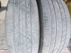 Bridgestone Dueler H/P Sport, 265/60 R18 109V