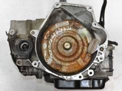АКПП Chrysler A604 41TE Chrysler PT Cruiser ECC 2 литра