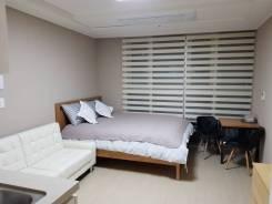 Аренда квартир в Пусане, Южная Корея
