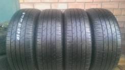 Bridgestone B390. Летние, 2011 год, 5%, 4 шт