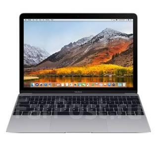 Apple MacBook Pro 13 2015 Early MF840. WiFi, Bluetooth. Под заказ