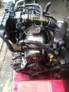Двигатель Mazda Demio B5 Контрактный (Кредит. Рассрочка)