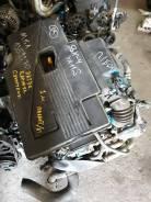 Двигатель в сборе. Suzuki Ignis Suzuki Swift Suzuki SX4 Suzuki Aerio Двигатель M15A